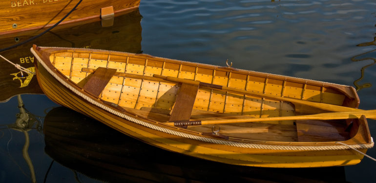 wooden_boats
